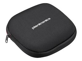 Plantronics Calisto 620 Bluetooth Speakerphone, 86700-01, 15034369, Telephones - Consumer