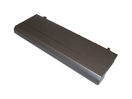 Total Micro 8700mAh 9-cell Battery for Dell Latitude, 312-0749-TM, 15514805, Batteries - Notebook