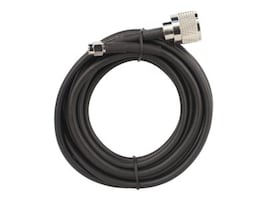 Wilson 10 ft RG58 N Male SMA Male, 955812, 41047068, Cellular/PCS Accessories
