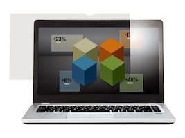 3M Frameless Anti-Glare Filter for 14 Laptops, AG14.0W9, 16952735, Glare Filters & Privacy Screens