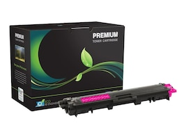 TN221M Magenta Toner Cartridge for Brother, MSE020322314, 34837749, Toner and Imaging Components