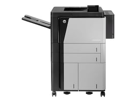 HP Inc. CZ245A#201 Main Image from Front