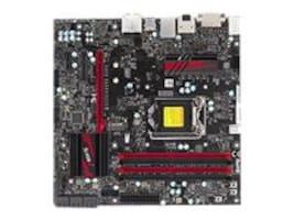 Supermicro Motherboard, C7Z170-M-O microATX Z170 LGA1151 Max.64GB DDR4 6xSATA 3xPCIe GbE, MBD-C7Z170-M-O, 28025349, Motherboards