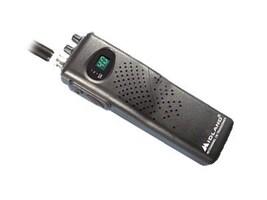 Midland Radio 40 Channel Handheld CB Transmitter Radio, 75-785, 15752635, Two-Way Radios