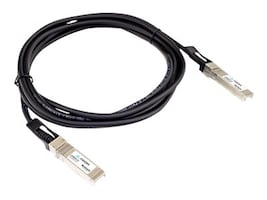 Axiom AXIOM SFP28 DAC CABLE FOR DELL Main Image from Front