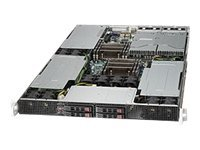 Supermicro SYS-1027GR-TRFT Main Image from
