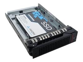 Axiom SSDEP40LC1T9-AX Main Image from Left-angle