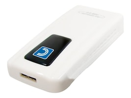 Comprehensive USB 3.0 to DVI VGA HDMI Converter, USB3-DVI/VGA/HD, 17927312, Adapters & Port Converters