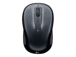 Logitech 910-002974 Main Image from Top