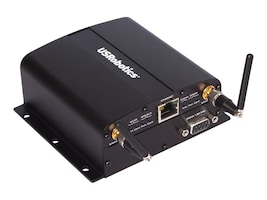 US Robotics CourierM2M 3G CellModem GPS FD, USR3510, 18470369, Modems