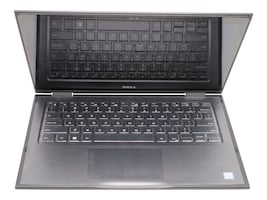 Protect Computer Products DL1628-80 Main Image from Front