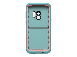 Lifeproof Fre Case for Galaxy S9, Wipeout, 77-57873, 36300890, Carrying Cases - Phones/PDAs