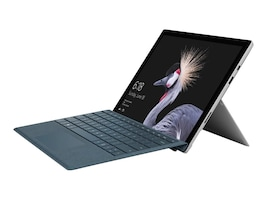 Microsoft Surface Pro Core i5 8GB 256GB SSD ac BT 2xWC 12.3 PS MT W10P No Pen - 4G LTE, GWP-00001, 34545674, Tablets