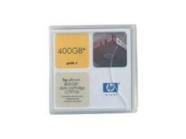 Hewlett Packard Enterprise C7972A-3PK Main Image from