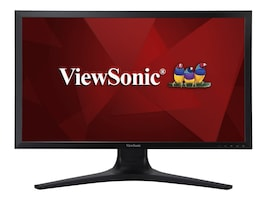 ViewSonic VP2780-4K Main Image from Front
