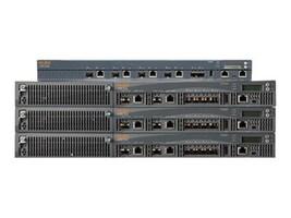 Hewlett Packard Enterprise JW753A Main Image from Front