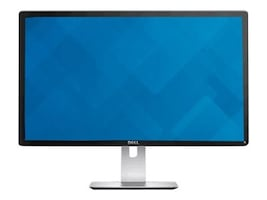 Dell 27 P2715Q 4K Ultra HD LED-LCD Monitor, Black, P2715Q, 18174308, Monitors