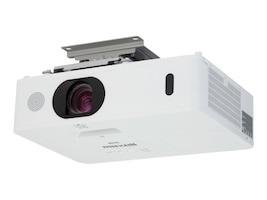 Maxell MCWU5505 WUXGA 3LCD Projector, 5200 Lumens, White, MCWU5505, 37793198, Projectors