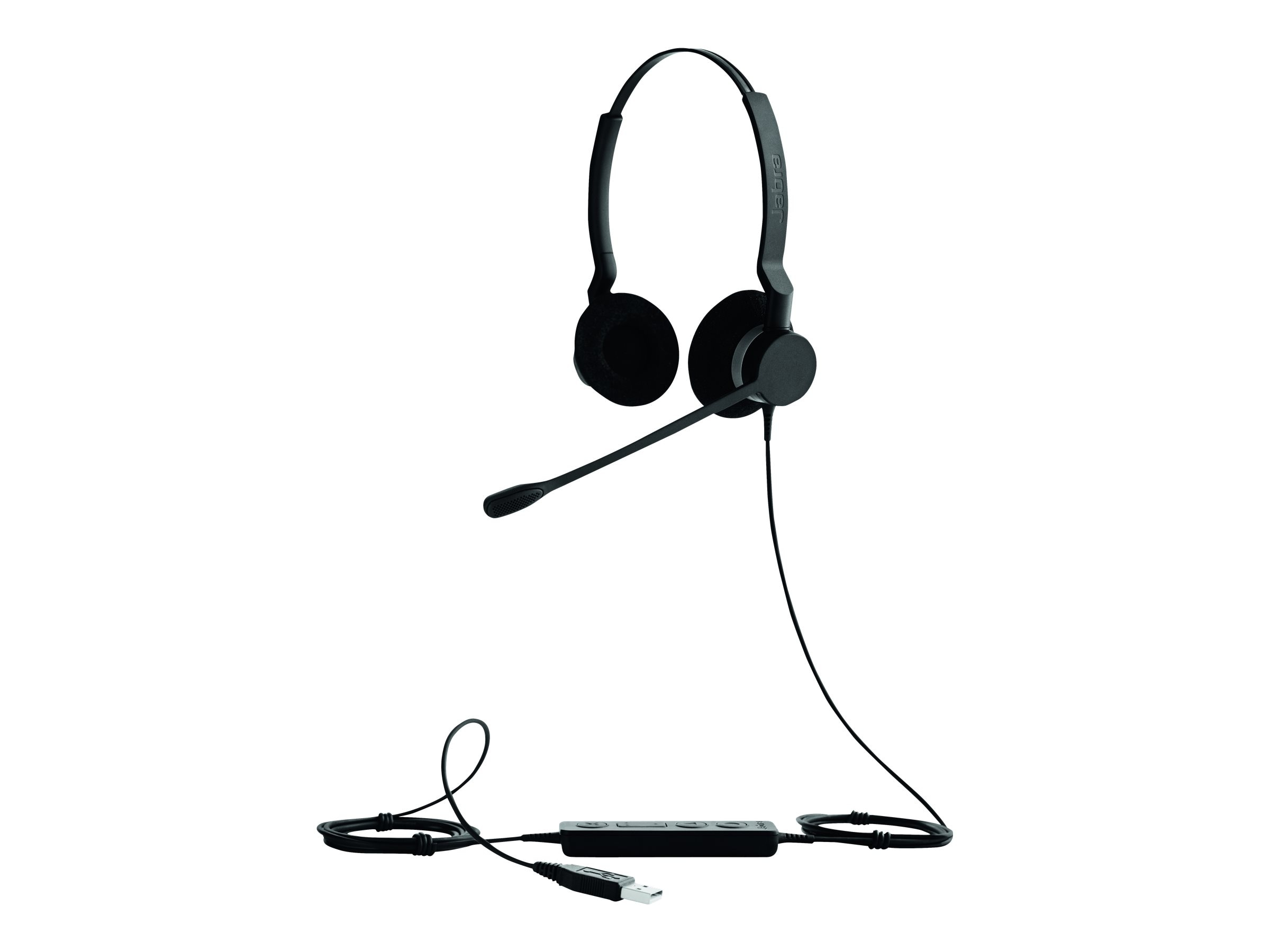 jabra biz 2300 qd duo headset hsbc only 2309 820 119 Office with Headset Cake jabra biz 2300 qd duo headset hsbc only
