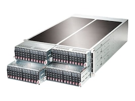Supermicro SYS-F627R2-RTB+ Main Image from Right-angle