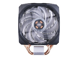 Cooler Master MasterAir MA610P, MAP-T6PN-218PC-R1, 34941141, Cooling Systems/Fans
