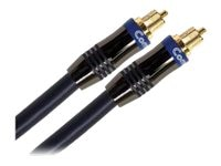 Comprehensive Cable XD1-TL6 Main Image from Left-angle
