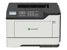 Lexmark B2546dw Monochrome Laser Printer, 36SC371, 36221198, Printers - Laser & LED (monochrome)