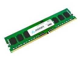 Axiom P05592-B21-AX Main Image from Left-angle