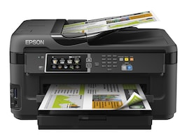 Epson C11CC98201 Main Image from Front