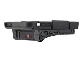 Koamtac KDC410I-OP-R1 Barcode Scanner Laser Bluetooth, 357060, 32341459, Bar Code Scanners