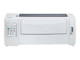 Lexmark Forms Printer 2590n+, 11C0118, 13551611, Printers - Dot-matrix