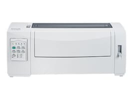 Lexmark 11C0118 Main Image from Front