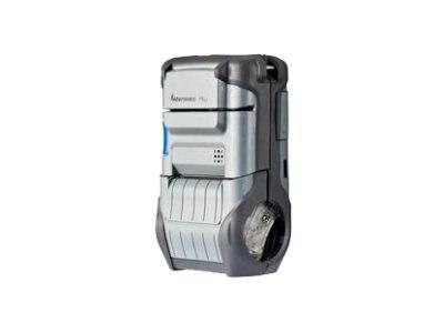 Intermec PB21 2 Portable Receipt Printer, PB21A30000000, 30551006, Printers - POS Receipt