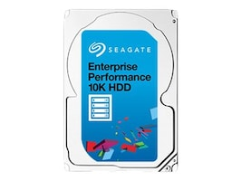 Seagate Technology ST1200MM0098 Main Image from Front