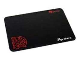 Thermaltake Pyrrhus Gaming Mouse Pad Small, EMP0005SSS, 15462283, Computer Gaming Accessories