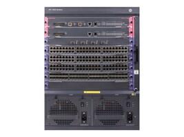 Hewlett Packard Enterprise JH332A Main Image from Front