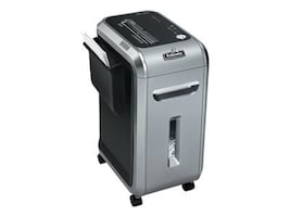 Fellowes 3229902 Main Image from