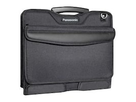 Panasonic Always-On Case for Toughbook 53 (CF-53), TBC53AOCS-P, 12999481, Carrying Cases - Notebook