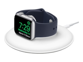 Apple Watch Magnetic Charging Dock, MU9F2AM/A, 36371495, Battery Chargers