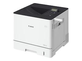 Canon Color imageCLASS LBP712Cdn Printer, 0656C002, 32484548, Printers - Laser & LED (color)