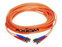 Axiom SCMTMD6O-2M-AX Main Image from Front