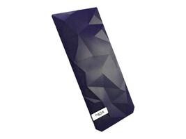 Fractal Design Color Mesh Panel for Meshify C, Purple, FD-ACC-MESH-C-FFILT-PL, 36252808, Cases - Systems/Servers
