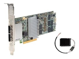 Intel RS25SB008 Main Image from