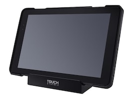 Touch Dynamic Quest III 7 POS Tablet, QA00-1M000000, 34942856, POS Systems