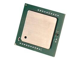 Hewlett Packard Enterprise 768560-B21 Main Image from Front