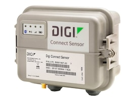 Digi CSENSE-A310 Connect Sensor, CSENSE-A310, 33831880, Wireless Routers