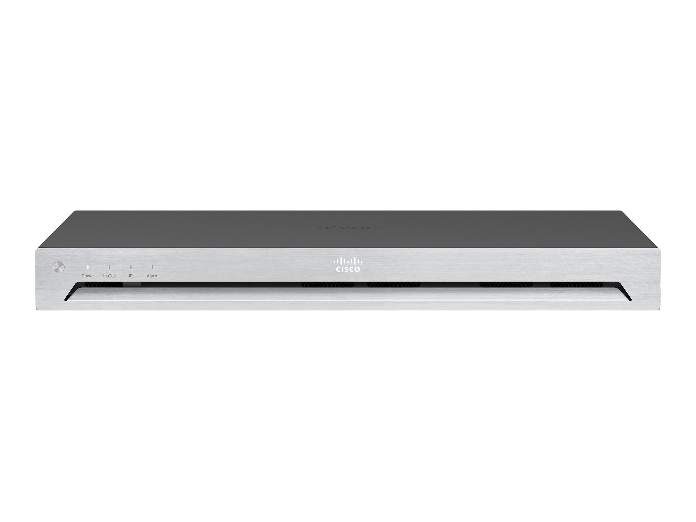 Cisco SX80 Codec, CTS-SX80-K9, 17225716, Audio/Video Conference Hardware