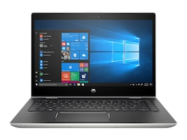 HP Inc. 4PY45UT#ABA Main Image from Front