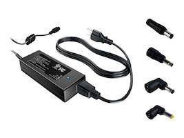BTI AC Adapter 19V 90W for HP, AC-U90W-HP, 10629224, AC Power Adapters (external)