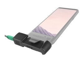 Ram Mounts GDS Snap-Con GDS to USB Type-C Adapter, RAM-GDS-AD3CU, 36927810, Adapters & Port Converters